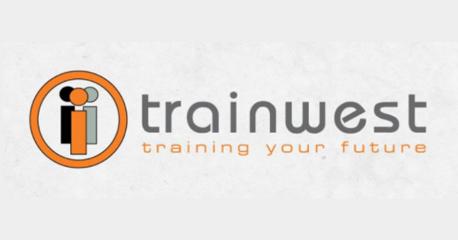 Trainwest